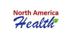 北美健康产品